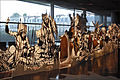 Lexposition Tarzan ! (Musée du quai Branly) (3711941533).jpg