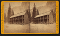 Leydig's Hotel, by E. & H.T. Anthony (Firm) 2.png