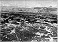 Lhasa - P295 - The plain of Gyantse looking S.S.E.jpg