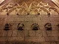Liège, cloîtres de la Cathédral St-Paul03.jpg