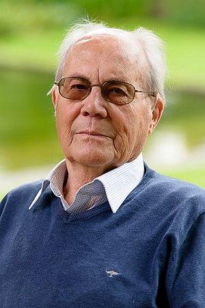 Ulrich Libbrecht cover