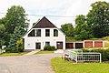 Libchyně - dům čp. 63.jpg