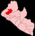 Liberia-Gbarpolu.png