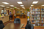 Library Offers More Than Just Books DVIDS160368.jpg