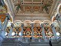 Library of Congress (interior).jpg