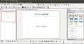 LibreOffice Impress 3.3.png