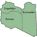 Libya uzemi.png