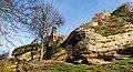 Lichtenstein Felsenlabyrinth-20200315-RM-164134.jpg