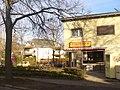 Lichterfelde - Thuermann Baeckerei - geo.hlipp.de - 30830.jpg