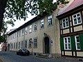 Liebfrauenkirchhof 3-4 (Wernigerode).jpg
