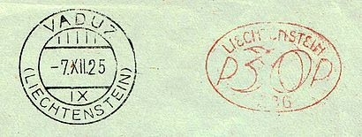 Liechtenstein stamp type A1A.jpg