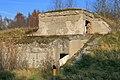 Liepāja - panoramio (11).jpg