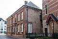 Lier Herberg en roepzaal Schippershuis.jpg