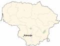 LietuvaKalvarija.png