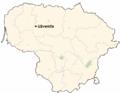 LietuvaUzventis.png