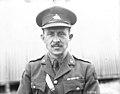 Lieutenant-colonel Thomas-Louis Tremblay.jpg