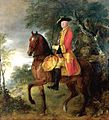 Lieutenant General Philip Honywood by Thomas Gainsborough.jpg