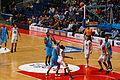 Liga ACB 2013 (Estudiantes - Valladolid) - 130303 190749.jpg