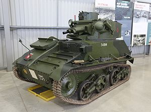 Light Tank Mk VI bovington.JPG
