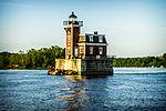 Lighthouse (7238212388).jpg
