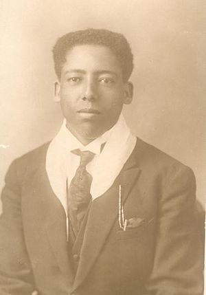 Seifu Mikael - Lij Seifu Mikael, Consul General of Ethiopia to Eritrea