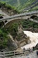Lijiang Tiger Leaping Gorge 39.jpg