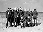 Lille-Seclin airfield - Royal Air Force - France, 1939-1940. C1514.jpg