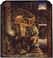 Lille Vill Vallareman by John Bauer 1909.jpg