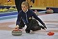 Lillehammer 2016 Curling (24455730084).jpg