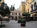 Lima (Peru) 8.jpg
