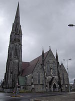 LimerickRCCathedral.jpg