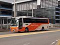 Limousine Bus 955-31138M96 Super Cabin.jpg