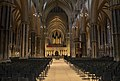 Lincoln Cathedral nave (15861403885).jpg