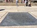 Lincoln Memorial- Alaska & Hawaii Plaque (51271c90-4ff7-4cf6-8113-50d539230c12).jpg