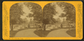 Lincoln Park, by P. B. Greene 5.png