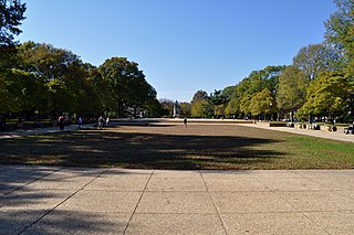 Lincoln Park (Washington, D.C.)