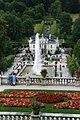 Linderhof Palace - geo.hlipp.de - 3690.jpg