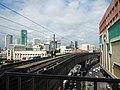 Line 2 Recto Station Tracks 4.jpg