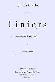 Liniers. Estudio biografico - Santiago Estrada.pdf