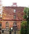 Linnéstadens bibliotek.JPG