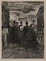 Linton henri duff catacombes de paris. une visite dans les galeries de lossuaire. g.38837 1248476.jpg