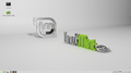 Linux Mint 17.2 Deutsch.png