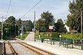 Linz Pöstlingbergbahn Haltestelle Schableder.jpg