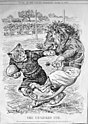 Lion rugby.jpg