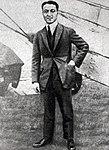 Lionel de Marmier en 1924.jpg