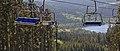 Lipno nad Vltavou (47577039231).jpg