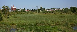 Lipsk nad Biebrzą 17.07.2009 p.jpg