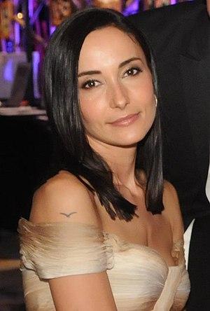 Schauspieler Lisa S.