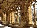 Lisboa, Mosteiro dos Jerónimos, claustro (251).jpg