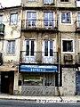 Lisboa (P), 2011. (6041273850).jpg